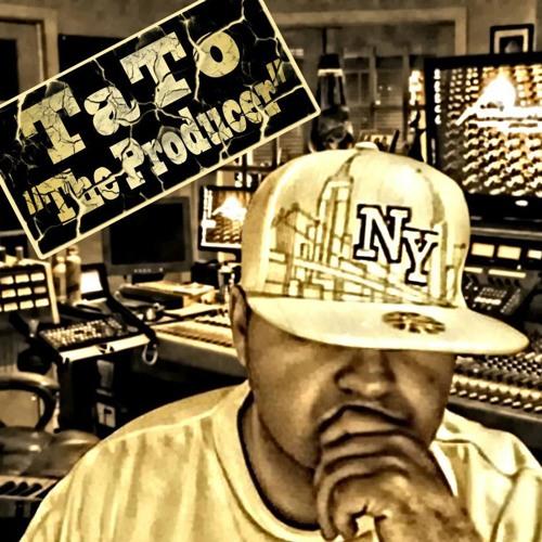 TaToTheProducer's avatar