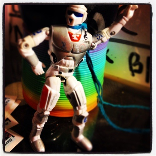 Goomba_Boombots's avatar