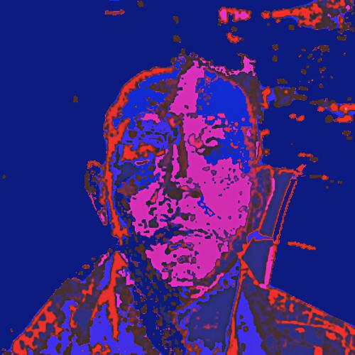 Psychic Steel's avatar