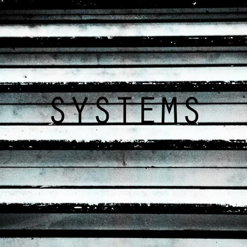 Systems's avatar