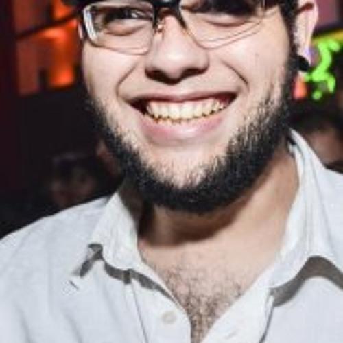 Bruno Marchi 1's avatar