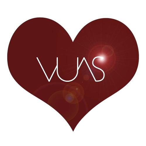 VUAS SNDSYSTM's avatar