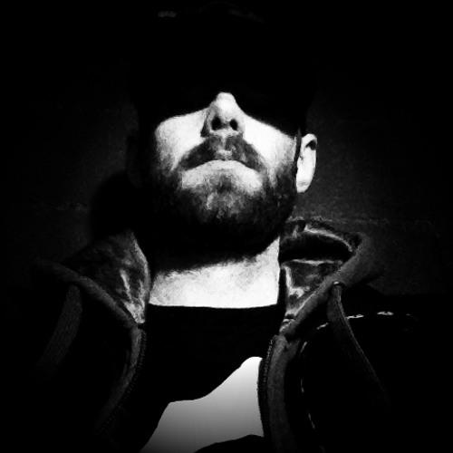 Creamz's avatar