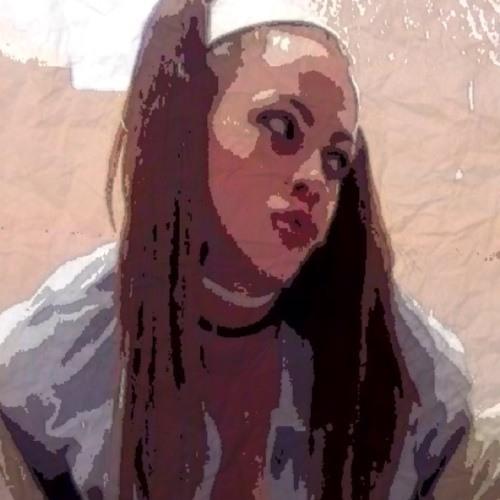 sr5i's avatar