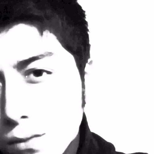Trebor Ramirez's avatar