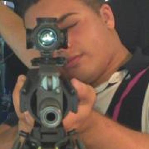Wesley Carlos 5's avatar