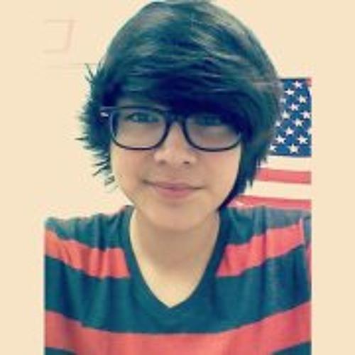 Kasey Mitchell 2's avatar