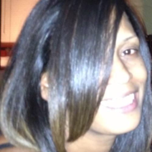 mssnoopie's avatar
