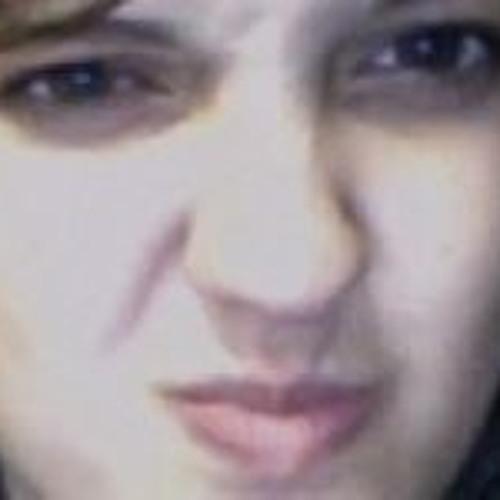 CreamerOrSugar's avatar