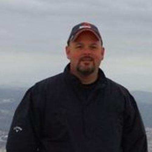 Bill Stout 1's avatar