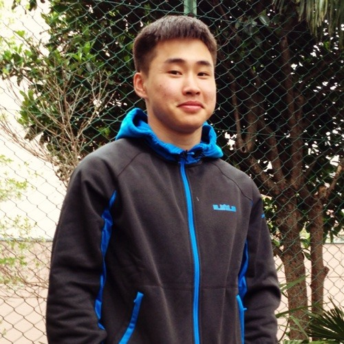 user934913656's avatar