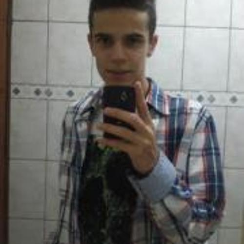 nemwts's avatar