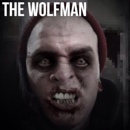 EP's avatar