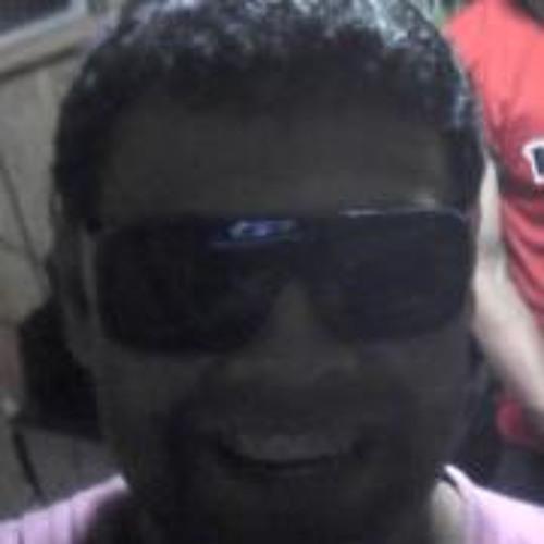 PaBliTo's avatar