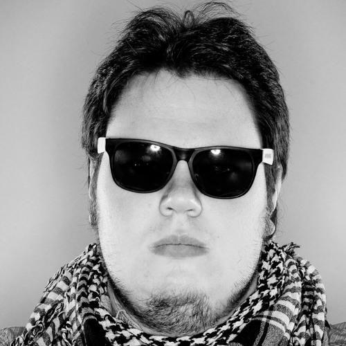 Linden Killam's avatar