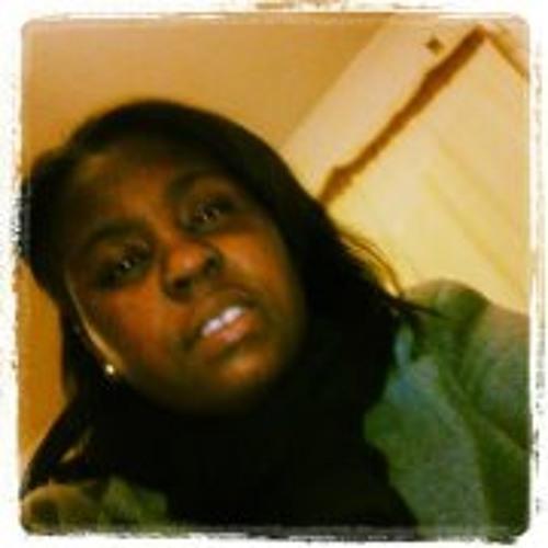 Shaneya Pretty Jenkins's avatar