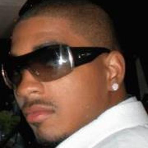 Terry Dillard 1's avatar