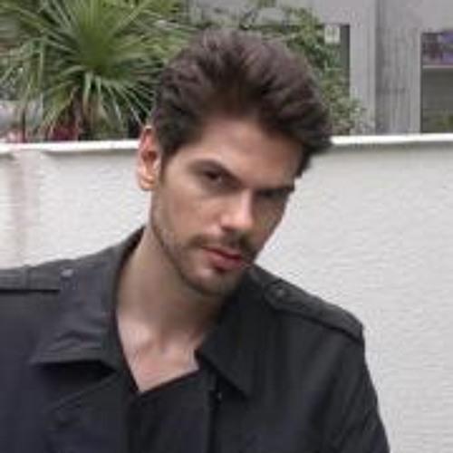 Giuliano de Méroe's avatar