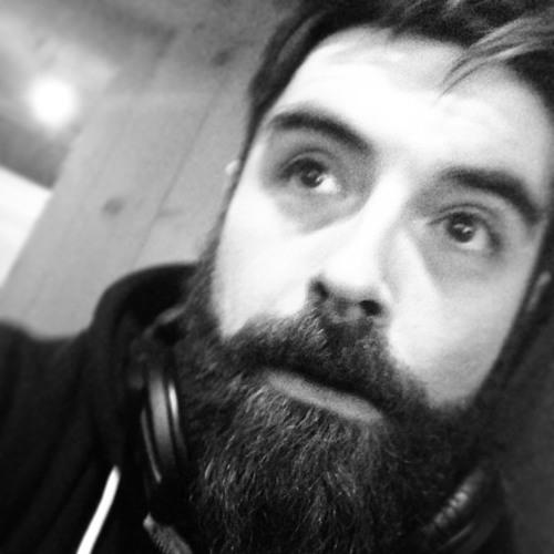 AaronContreras's avatar
