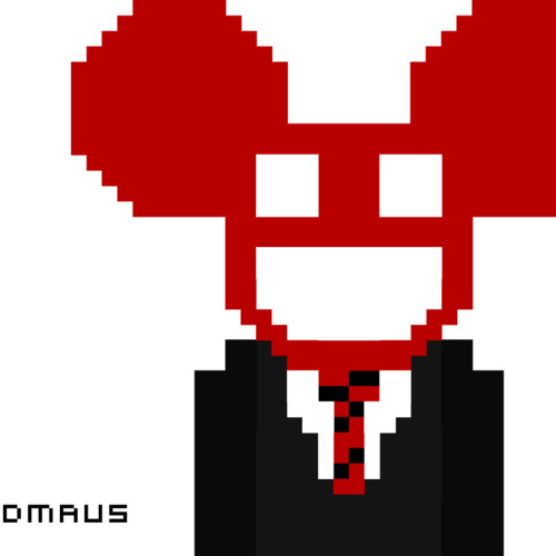 Makozz Choi's avatar