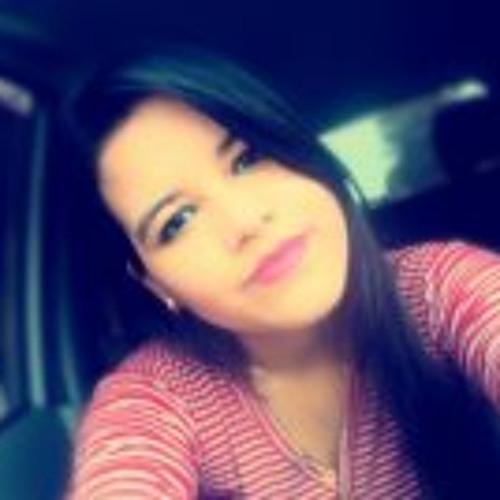Yanca Soares's avatar