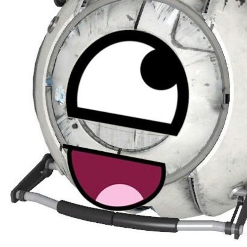 civinasuit's avatar