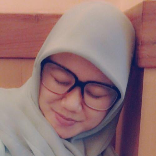 14_tyara's avatar