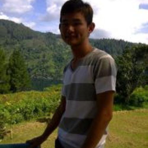 Tukang Butut's avatar