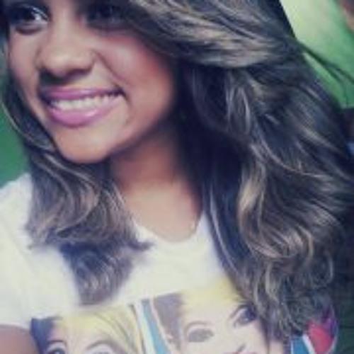 Lindinha Pereira's avatar