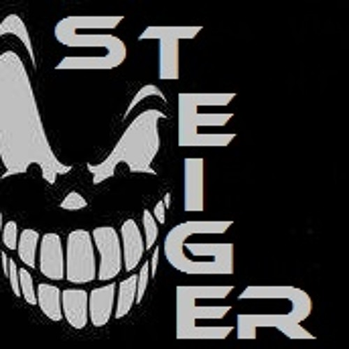 STEIGER's avatar