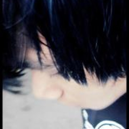 Jeff Rozario's avatar