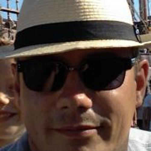 Olivier Bolle-Reddat's avatar