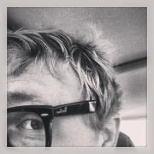 Nash Ferguson's avatar