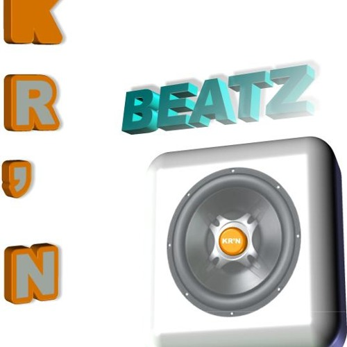 Krn Beatz Production.