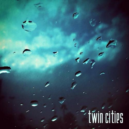 twincitiesband's avatar