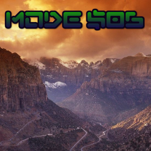 Mode $06's avatar