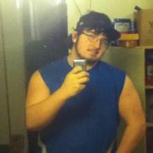 Jonathon Bishop 1's avatar