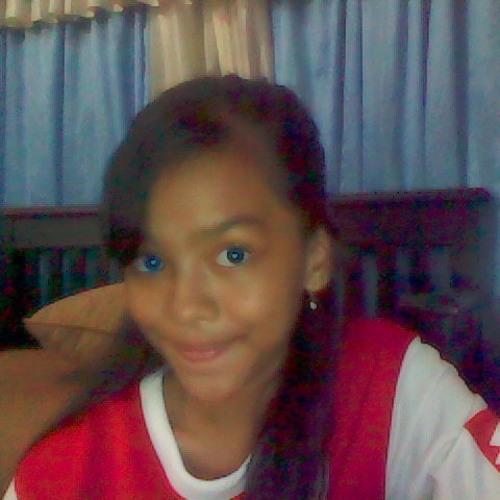 Annisa Tanjung's avatar