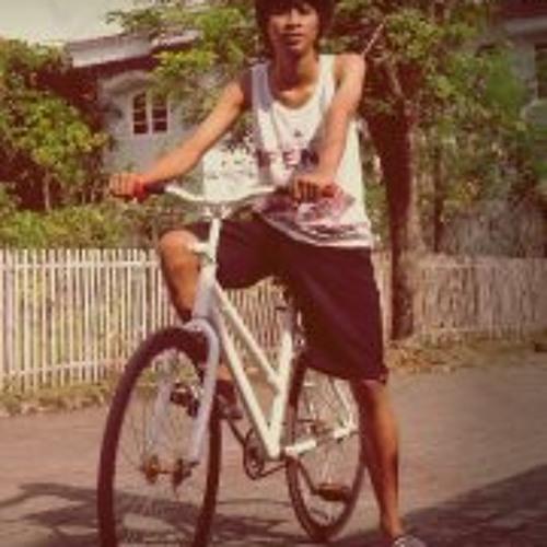 Hengky Prabowo's avatar