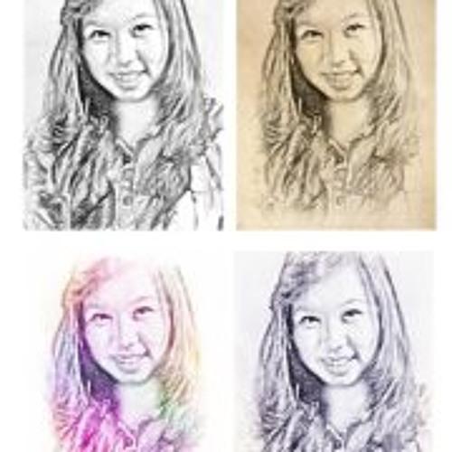 Jennifer M A Parung's avatar