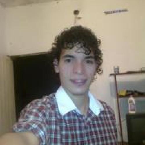Diego Ysmael Sanches's avatar