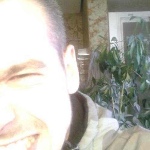 * Robert Murphy *'s avatar