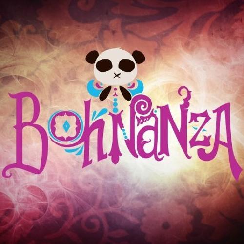 Boh Nanza's avatar