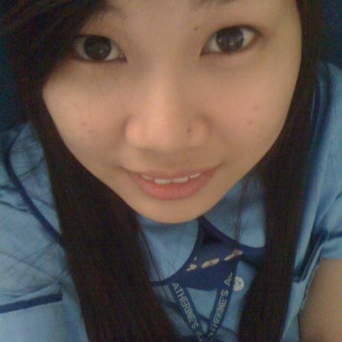KDlala's avatar