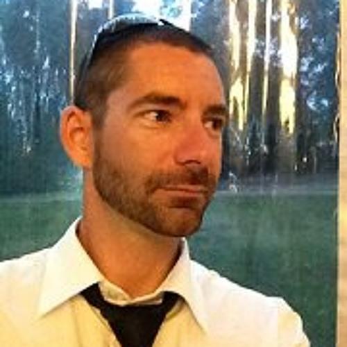 Darren Byers 1's avatar