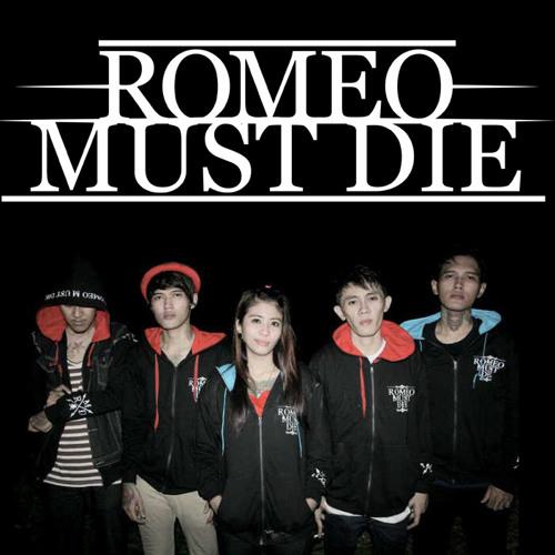 romeo must die free listening on soundcloud - Romeo Must Com
