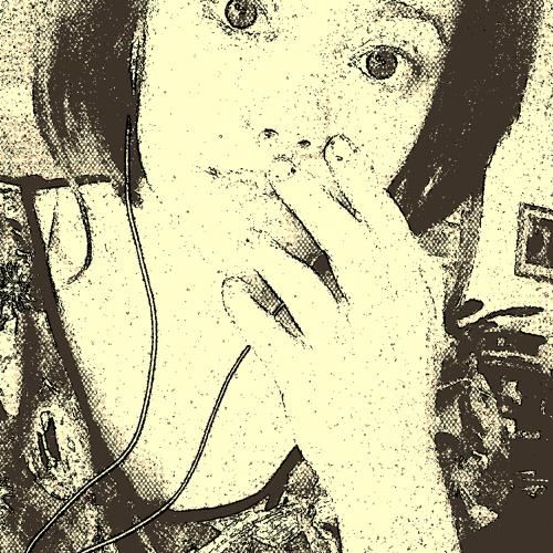 Alessandra Bucio's avatar