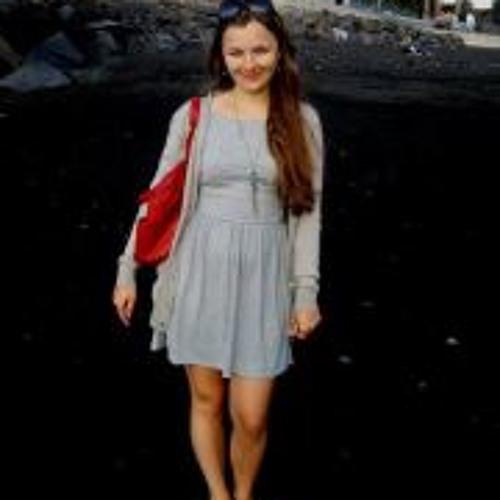 Natally Laquisa Chernenko's avatar