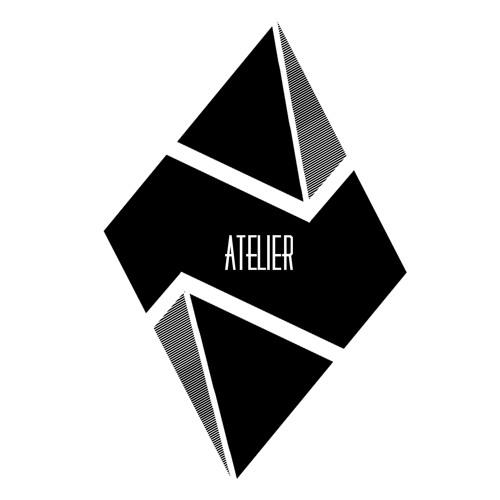 ātelier's avatar