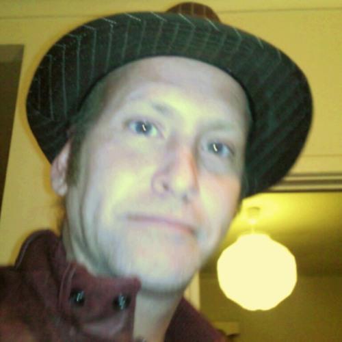 Railton's avatar